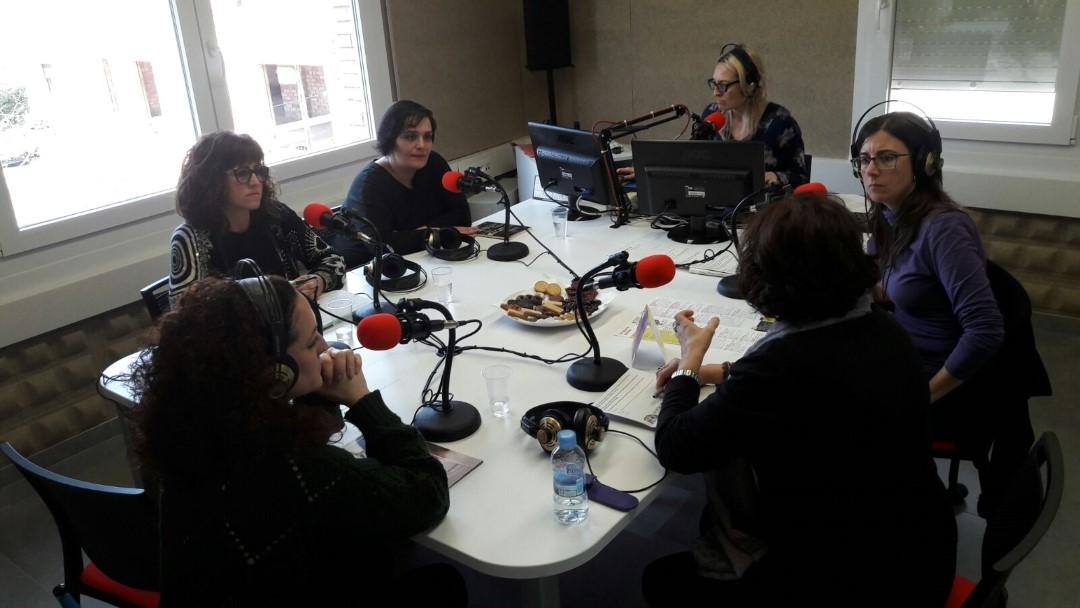 Dones espcial La Carmanyola mar17 12