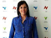 Eva Vadillo mar17 web