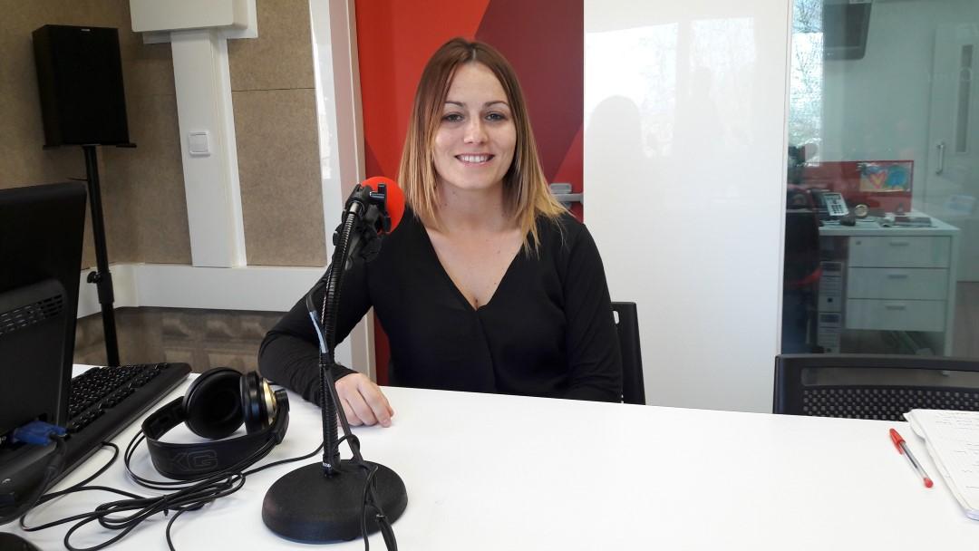 Sílvia Cáceres (4)
