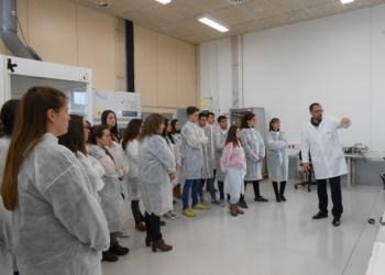 visita tecnologica Per Vives (1)