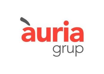 Auria grup