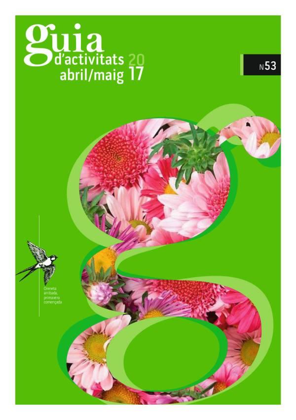 Guia-053 portada