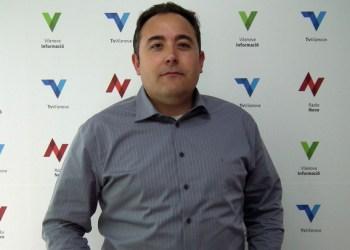 Juan Manuel Cividanes