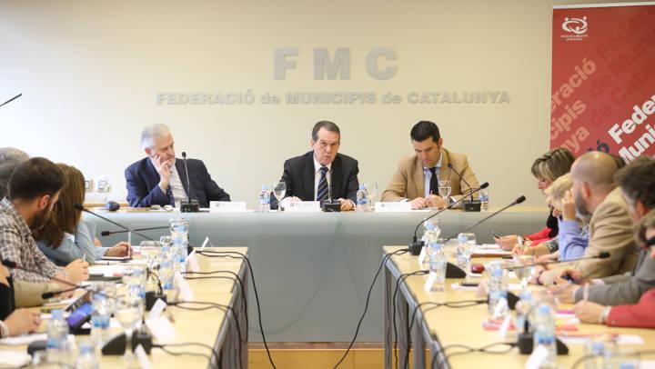 acte femp i fmc (3)