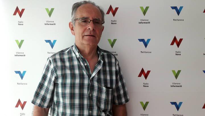 Josep Minguet maig 2017
