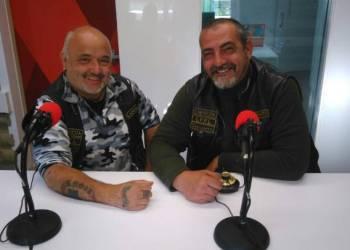Juan Manuel Lorite i Toni Alba de Lacetanis Motoclub mai17 4