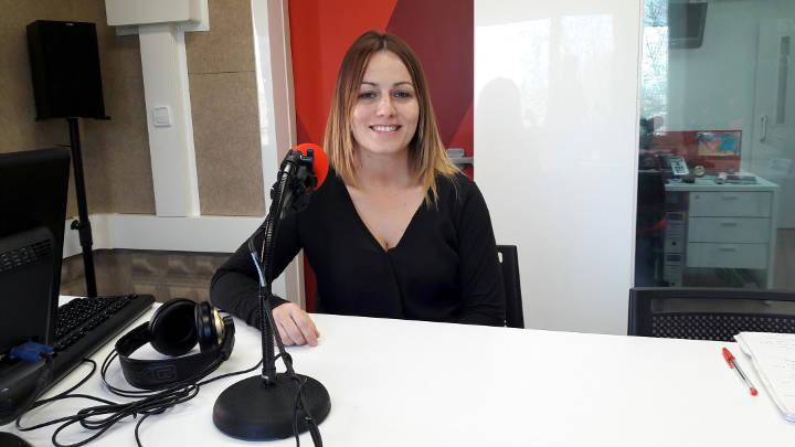 Sílvia Cáceres web