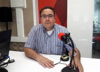 Juan Manuel Cividanes maig 2017