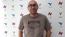Pep Marti director INS Pla de les Moreres (2)