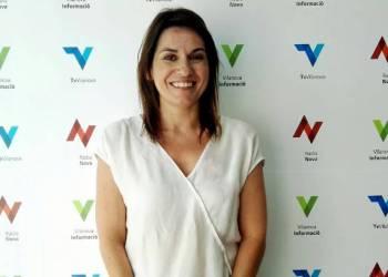 Sonia Vallejos juny17 web