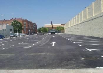 aparcament verge de montserrat (1)
