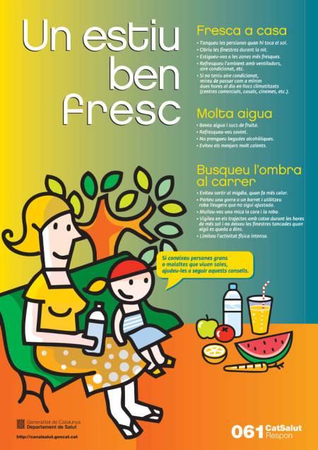 pocs_un_estiu_ben_fresc