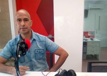Camilo Grados juliol17 (4) v02