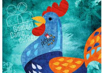 Festa Camp del Rei portada programa web