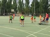 Handbol estiu 2017 (5)