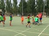 Handbol estiu 2017 (6)