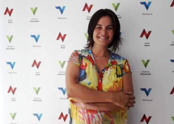 vanesa gonzalez juliol 2017