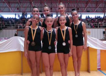 San Roque trofeu Figueres 2017-W-v2