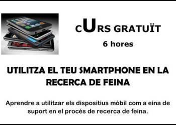 Smartphone curs oct17-v2