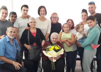 aniversari Francisca Martinez (14b) v02