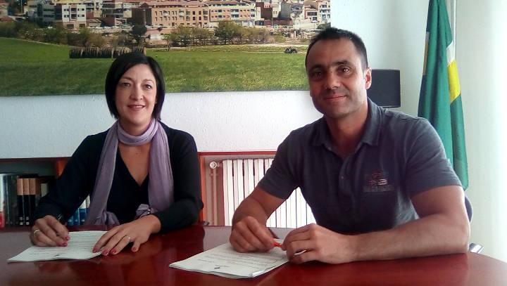 signatura casal 2017