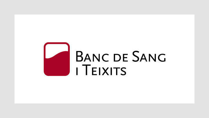 Banc-de-sang-2017-marc-V02