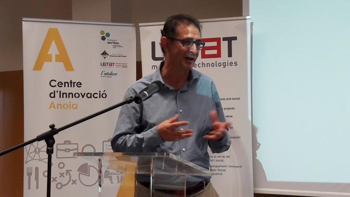 III jornada innovacio 2017 (11) Marginet