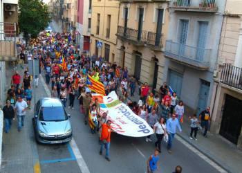 Mobilitzacio Vilanova contra les agressions 3oct17-v2