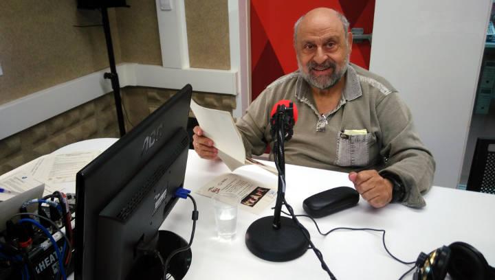 Pere Bartoli membre afada (2) est