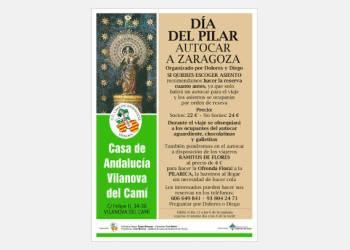 Viatge a Zaragoza Casa Andalucia oct17-v2