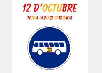 Vilanova no independentista sortida 12oct17-v2