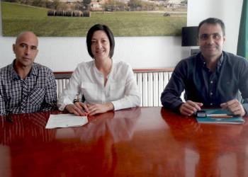 signatura contracte piscina oct17 (7)