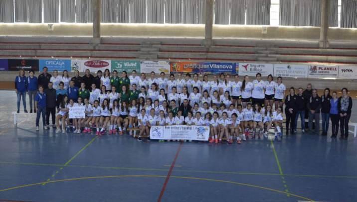 Presentacio equips Handbol nov 2017 (15)