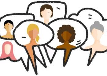 Proces Participatiu Salut i Dones 2017 MICOD