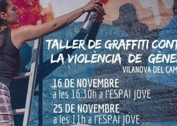 Taller grafiti vilanova nov17-v2