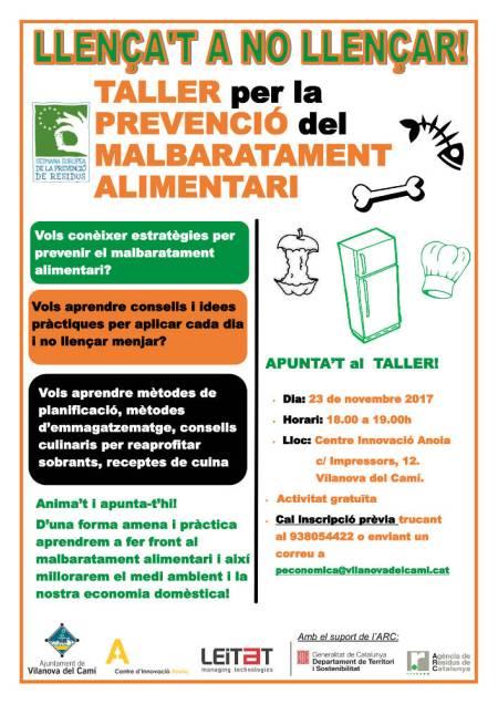 Tallers malbaratament_Vilanova del cami-v1