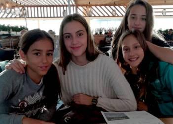 cg san roque alacant-nov17