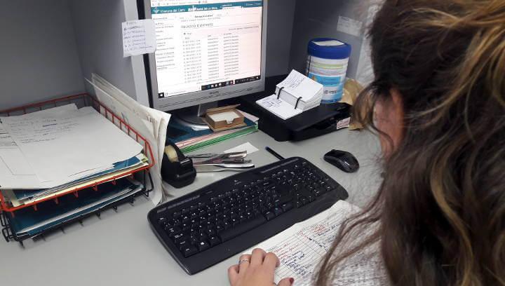contracte programa garatia juvenil (5)-v3