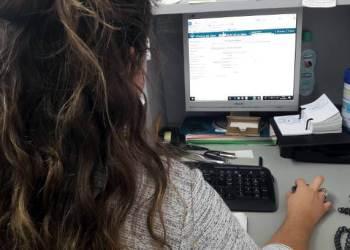 contracte programa garatia juvenil (6)-v3
