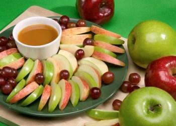 malbaratament aliments v02