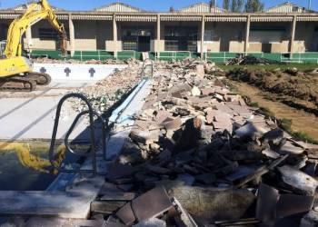 piscina grande levantada 14 noviembre (2)-v2