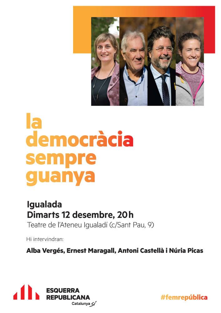 ERC Eleccions 2017 cartell-v1