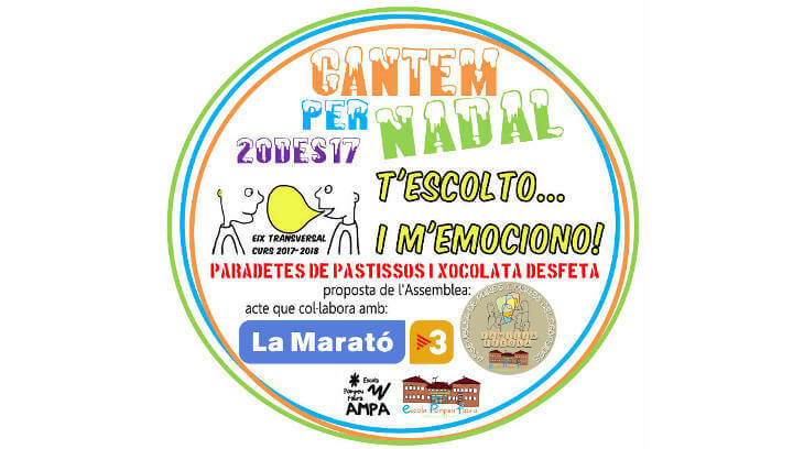 LOGO-CANTEM-PER-NADAL-2017-v2