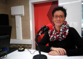 Susana Maldonado estilista dissenyadora assesora imatge i personal shopper (1)
