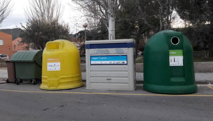 contenidors (7)