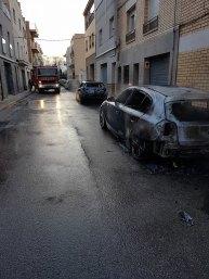 cotxes cremats 1