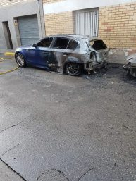 cotxes cremats 3