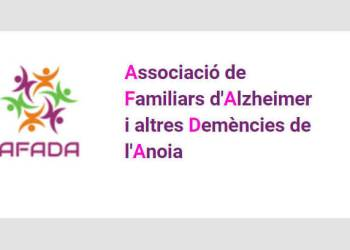 AFADA logo gen18