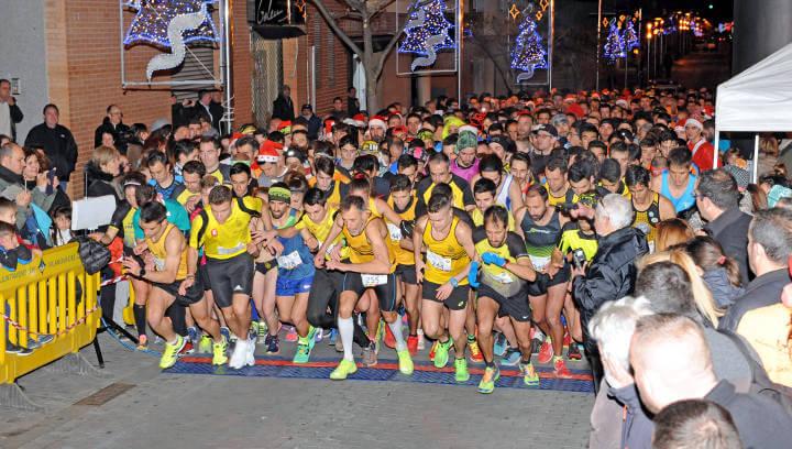 Cursa Silvestre 2017-v2
