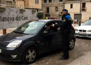 Policia-Local-Informacio-sobre-Pl-Major-des16-v2